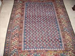 acquisto tappeti usati pulitura e restauro tappeti in umbria lavaggio e manutenzione