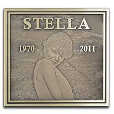 bronze memorial plaques personalized memorial bench plaques remember the beloved