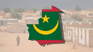 Hong Kong Flag Map Mauritania Flag Map Speed Art Youtube