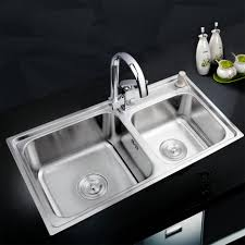 wholesale kitchen sinks and faucets wholesale kitchen sinks and faucets kitchen design photos in