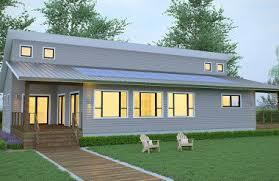 custom prefab floorplans pre designed plans deltec homes