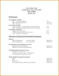 curriculum vitae for job application pdf 4 sle cv for job application pdf legal resumed