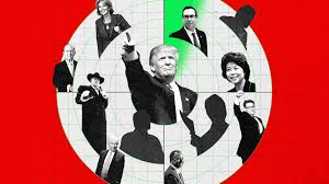 who was in washington s cabinet who s in donald trump s cabinet the atlantic