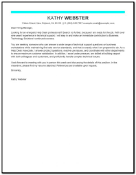 help desk positions near me sle cover letter for help desk analyst cover letter resume