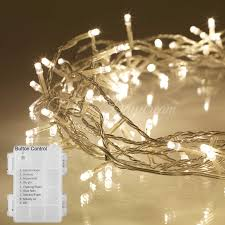 Home Decor Shop Online Singapore Fairy Lights Singapore Buy Fairy Lights Online In Singapore