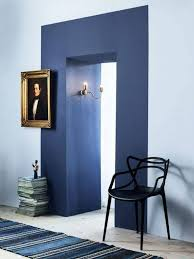 colorblocking is it the new accent wall brady tolbert