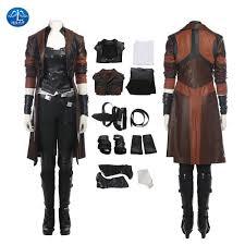 Guardians Galaxy Halloween Costumes Buy Wholesale Guardians Galaxy Costume China