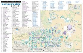 Weber State Campus Map by Image Gallery Psu Campus