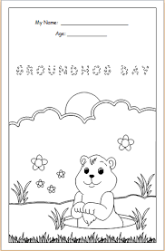 coloring pages u0026 books kids drawing ms word document hub