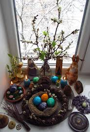 Wiccan Home Decor Best 25 Pagan Altar Ideas On Pinterest Wiccan Altar Altars And