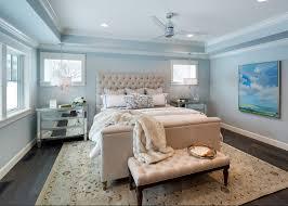luxurious cottage interiors