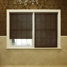 decorating exciting ikea window treatments for your interior home