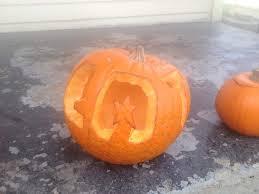 pumpkin carving kpop k pop amino