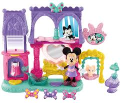 minnie s bowtique disney s minnie mouse bowtique pering pets salon