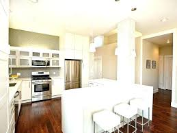 kitchen island l shaped small l shaped kitchen with island l shaped bar table u shaped bar