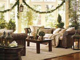 Holiday home decorating ideas photo of nifty diy christmas