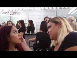 makeup classes san diego prestige beauty studio in san diego chula vista ca 619 882