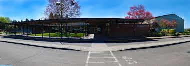 lot whitcomb elementary north clackamas district
