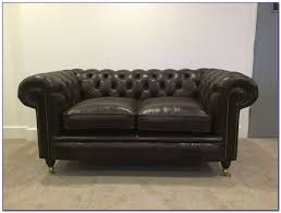 Chesterfield Sofa Sale by Union Jack Chesterfield Sofa For Sale Sofas Home Decorating