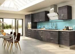 flooring ideas kitchen gray laminate flooring best grey flooring ideas on grey hardwood