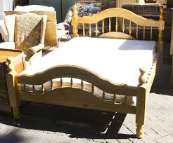 Bedroom Furniture Stores Nyc by Second Hand Bedroom Furniture U003e Pierpointsprings Com