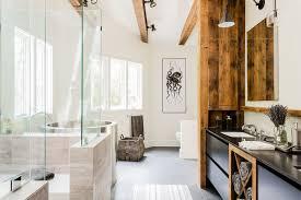 best 25 beach themed bathrooms ideas on pinterest beach themed