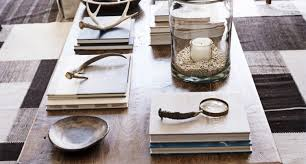 home design books 2014 coffee tables agreeable coffee tables books for your interior