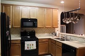 cabinets gusto u0026 grace