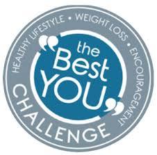 Best Challenge The Best You Challenge Crossroads Fitness Of Grand Junction