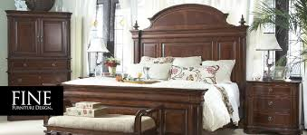Bedroom Furniture Birmingham Birmingham Wholesale Furniture