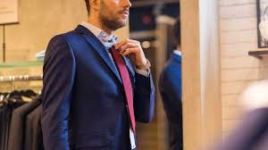wedding tux rental cost 10 ways to save on s wedding tuxedos rentals for the groom