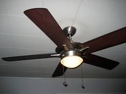 Home Decor Ceiling Fans Home Design Interior A Simpler Caged Ceiling Fan And No Lights