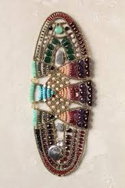 114 best ziio jewelry images on pinterest pearl bracelet bead