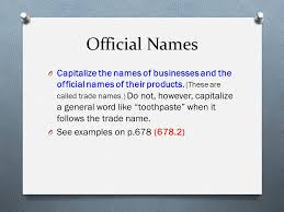 how can my business capitalize write source textbook pgs ppt video online download