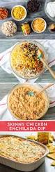 best 25 chicken appetizers ideas on pinterest damn delicious