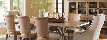 dining room sets michigan dining room furniture dining sets breakfast tables art sle