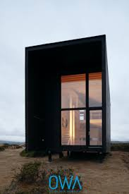 best ideas about small house kits pinterest tiny architizer the largest database for architecture and sourcing building products home awards global program today best