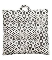 seat cushion from h u0026m home great design for a great price could