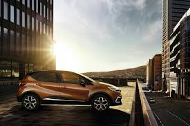renault captur price 2018 renault captur pricing and specifications