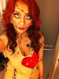 Voodoo Doll Halloween Costume 61 Halloween Voodoo Doll Images Halloween