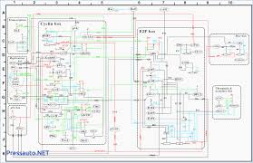 thermo king tripac wiring diagram thermo wiring diagrams