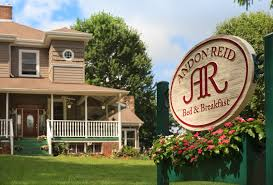 Bed Breakfast Bed Breakfast Country Inns Smoky Mountains In Nc