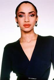 sade adu hairstyle pin by rvictor henderson on sade pinterest