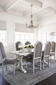 Silver Dining Chairs Fabulous Silver Dining Table And Chairs Silver Dining Room Chairs