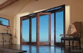 Cost Of Patio Doors by Great Andersen Folding Patio Doors Cost 88 In Garden Ridge Patio