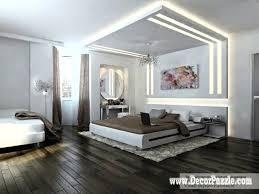 Pop Design For Bedroom Roof Bedroom Ceiling Ideas Glassnyc Co