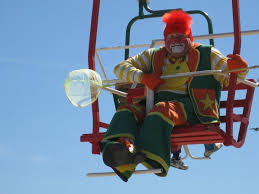 clowns for hire island clowns for hire in hamilton park staten island ny magicians and