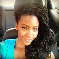 what products is best for kinky twist hairstyles on natural hair my current protective style kinky twists if you don t have 8 12