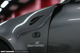nissan gtr z tune specs a gt r for the street u0026 track by nismo speedhunters