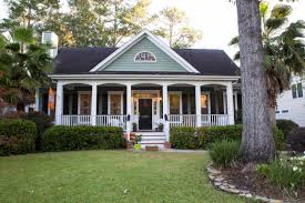 charleston single house hunt club homes for sale in charleston sc west ashley real estate